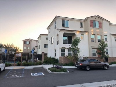 Upland Condo/Townhouse For Sale: 146 Macintosh Way
