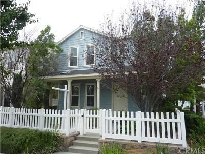Canyon Lake, Lake Elsinore, Menifee, Murrieta, Temecula, Wildomar, Winchester Rental For Rent: 40041 Stowe Road