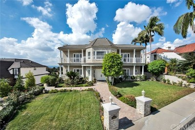 Whittier Rental For Rent: 8149 Stoneridge Drive