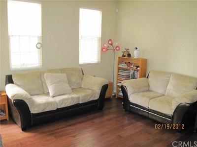 Montclair Single Family Home For Sale: 10432 Via Cara