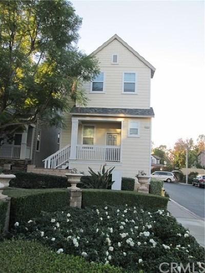 Riverside Rental For Rent: 13033 New Haven Loop