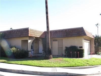 San Dimas Condo/Townhouse For Sale: 234 S San Dimas Canyon Road