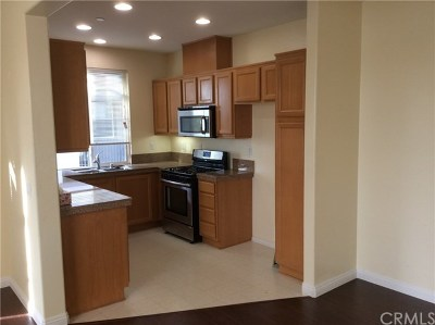 Whittier CA Rental For Rent: $2,985
