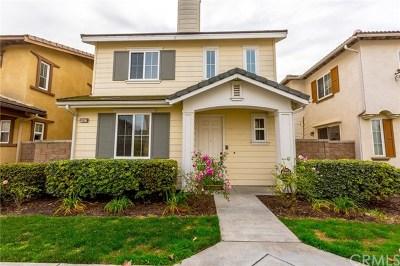 Chino Condo/Townhouse For Sale: 14523 Purdue Avenue