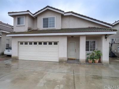 Rental For Rent: 5514 Welland Avenue