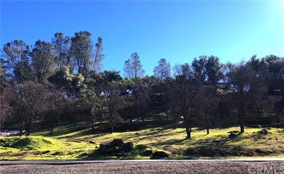 Chico Residential Lots & Land For Sale: 3213 Shallow Springs