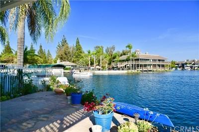 Yorba Linda Rental For Rent: 5328 Via Andalusia