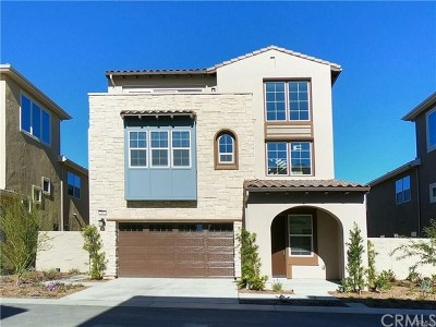 Orange County Rental For Rent: 81 Pelican Lane