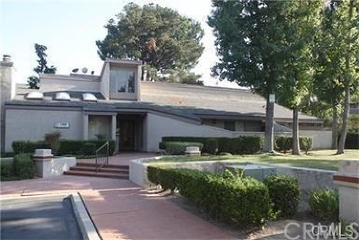 Hacienda Heights Condo/Townhouse For Sale: 17034 Colima Road #125