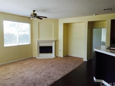 Chino Single Family Home For Sale: 13023 Bermuda Avenue