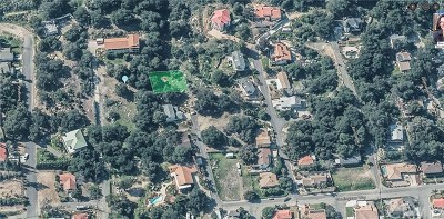 Lake Elsinore Residential Lots & Land For Sale: Hereford Way (Lot-53 & 66)