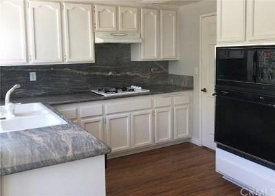 Orange Single Family Home For Sale: 8037 E Elderwood Avenue