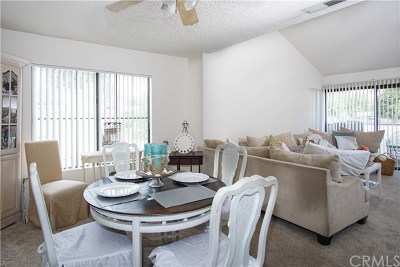 Carlsbad Condo/Townhouse For Sale: 6956 Sandpiper Place