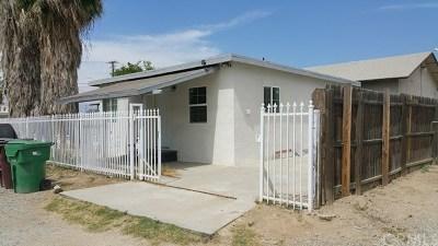 Riverside Multi Family Home For Sale: 922 Center Street