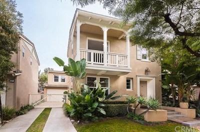 Orange County Rental For Rent: 59 Coriander