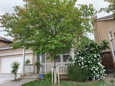 Rental For Rent: 3959 Cane Bay Lane