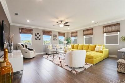 Diamond Bar CA Single Family Home For Sale: $1,488,800