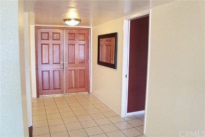 Walnut Single Family Home Active Under Contract: 20115 Shadow Mountain Road