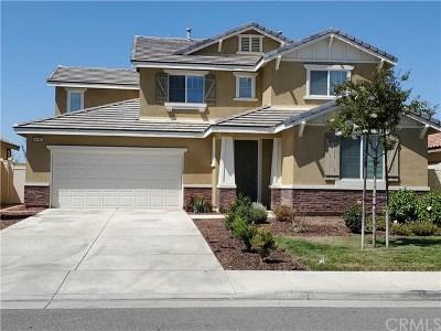 Canyon Lake, Lake Elsinore, Menifee, Murrieta, Temecula, Wildomar, Winchester Rental For Rent: 4144 Lovitt Circle