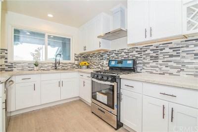 Riverside Single Family Home For Sale: 4047 Jones Ave