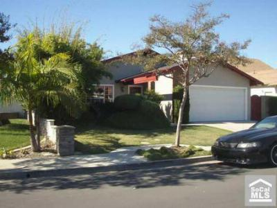 Single Family Home Sold: 11671 Rabaul Drive