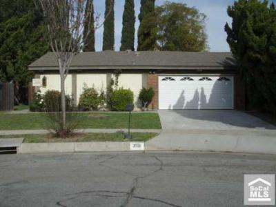 Single Family Home Sold: 3591 Claremont Street