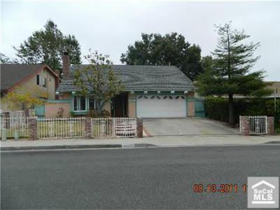 Single Family Home Sold: 33045 Elisa Drive