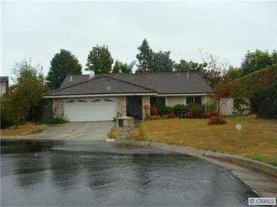 Single Family Home Sold: 4482 Misty Way