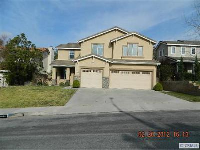 Single Family Home Sold: 21412 Silvertree Lane