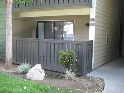 Riverside Condo/Townhouse For Sale: 3535 Banbury Drive #153
