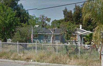 Single Family Home For Sale: 4294 Electric Avenue