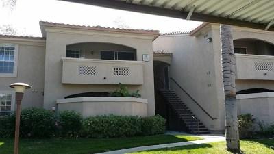 Riverside Rental For Rent: 375 Central Avenue #87