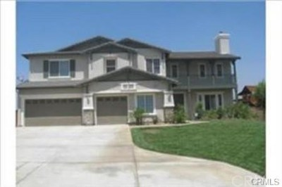 Riverside Rental For Rent: 4729 Laurel Ridge Drive