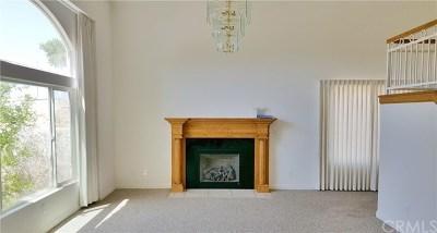 Helendale Single Family Home For Sale: 14864 Autumn Lane