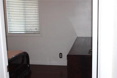 La Puente Single Family Home For Sale: 733 Tamar Drive