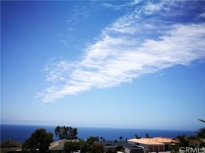 Rancho Palos Verdes Single Family Home For Sale: 30181 Via Rivera