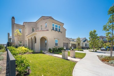 Irvine Single Family Home For Sale: 104 Prone