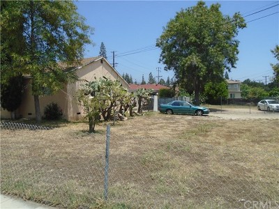 Monrovia CA Single Family Home For Sale: $1,300,000