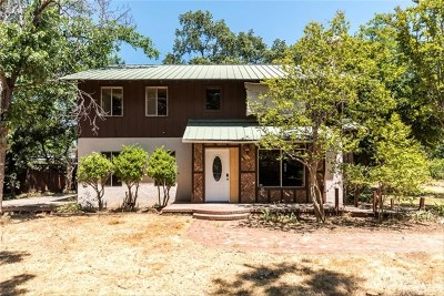 Chico CA Single Family Home For Sale: $419,900
