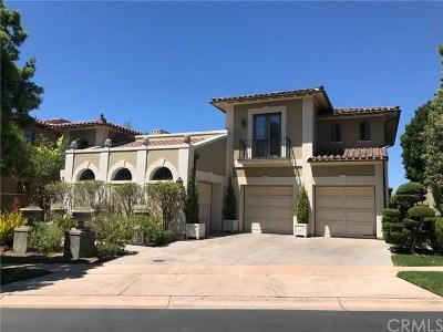 Perazul (Perz) Single Family Home For Sale: 6 Via Avoria