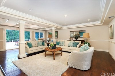 Arcadia Single Family Home For Sale: 149 White Oak Drive