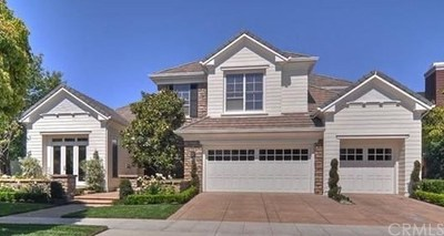 Newport Beach Single Family Home For Sale: 38 Old Course Drive