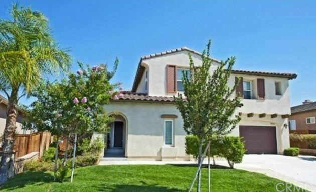 Enjoyable 5 Bed 5 Baths Rental For Rent In Temecula For 2 995 Home Remodeling Inspirations Basidirectenergyitoicom