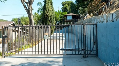 Diamond Bar CA Single Family Home For Sale: $788,000