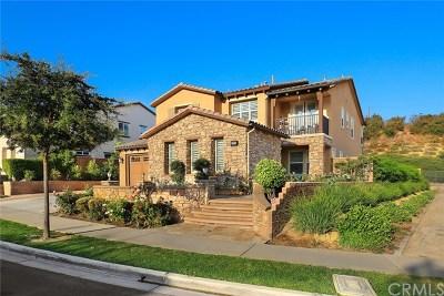 Brea Single Family Home For Sale: 3271 E Phillips