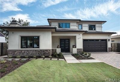 Temple City Single Family Home For Sale: 5710 Rio Hondo Avenue