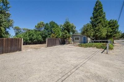 Atascadero Single Family Home For Sale: 4095 Dolores Avenue