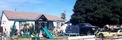 Ontario Single Family Home For Sale: 1022 W Vesta Street