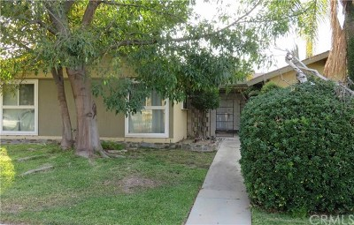 West Hills Single Family Home For Sale: 7915 Fallbrook Avenue