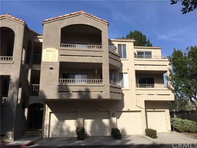 Corona Condo/Townhouse For Sale: 1995 Las Colinas Circle #305